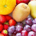 離乳食の果物!生と加熱以外の新しい選択肢とは?