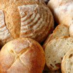 離乳食のパンの選び方!赤ちゃんのためのこだわりパン選びとは?